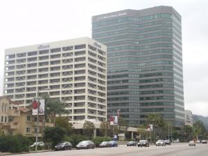 Citibank_and_City_National_Bank_Buildings,_Ventura_&_Sepulveda,_Sherman_Oaks