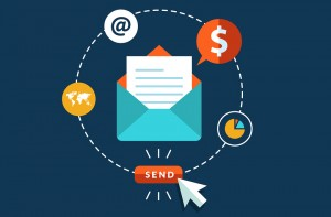 Simplicity Matters for Email Marketing Design