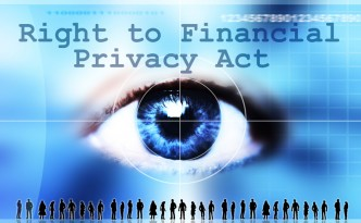 privacyAct